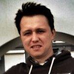 PavelKa