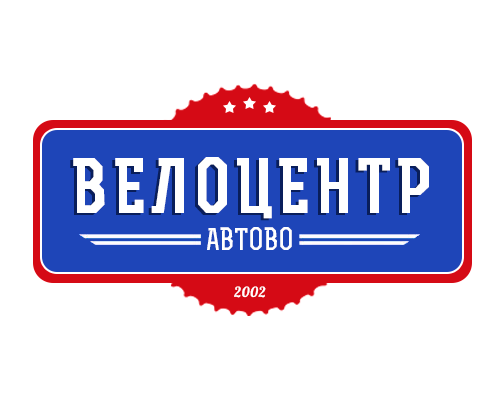 велоцентр автово.png