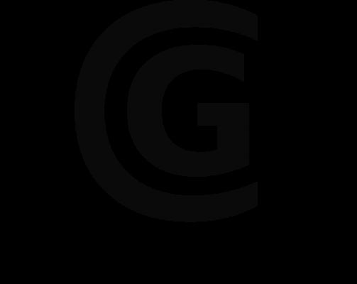 chillengrillen_v-line_black.png