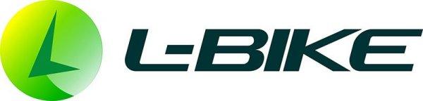 logo_Lbike.jpg