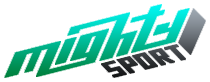 mightysport.png