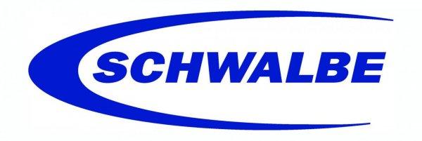 schwalbe-1-1-1.jpg