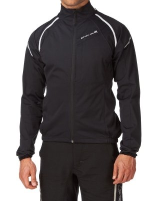 endura-jackets-endura-convert-softshell-jacket-black.jpg