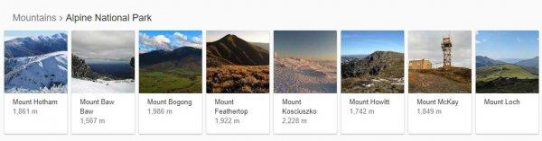 mnts alpine national.JPG