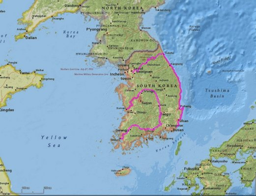 0000 korea map.jpg