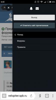 Screenshot_2018-06-30-06-43-42-266_com.yandex.browser.png
