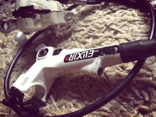 elixir-4.jpg