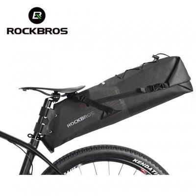 rockbros-bag.jpg