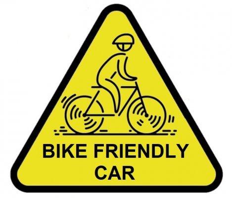 BIKE FRIENDLY CAR.jpg