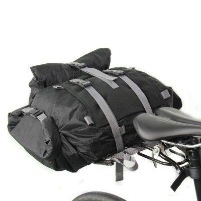 rollpacker-25-seat-bag-for-bikepacking-6-2_3.jpg