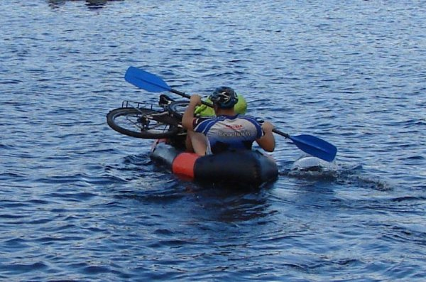 rowingwsbike.jpg