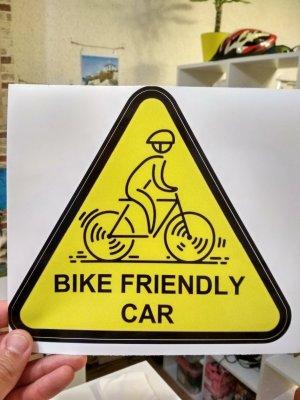 BIKE FRIENDLY CAR_1.jpg