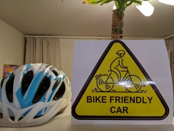 BIKE FRIENDLY CAR_2.jpg