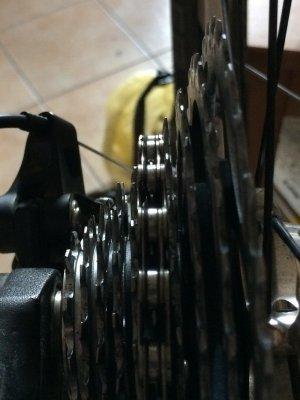 chain pos 2.jpg