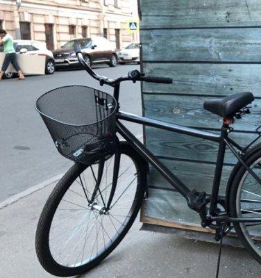 bike1-sm.jpg