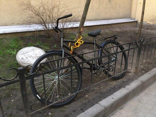 bike2-sm.jpg