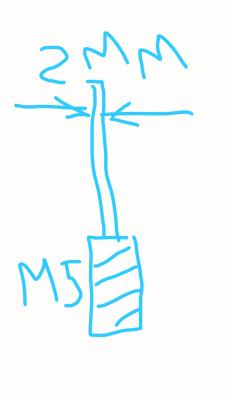 sketch-1533902602901.png