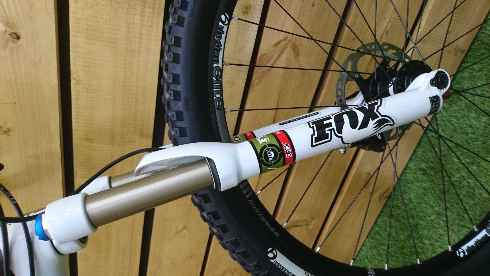 xxx.com galeri malaysia bike
