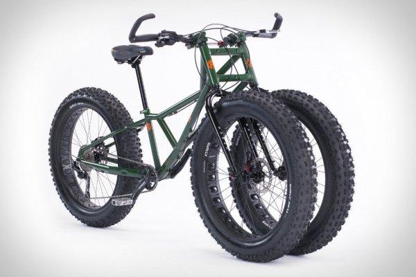 rungu-juggernaut-bike.jpg