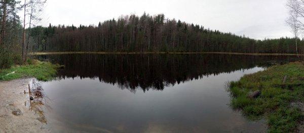Озёрная_панорама_VPe.jpg