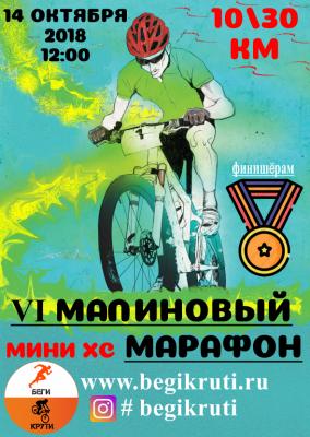 Mc_poster-590x833.png