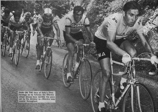 MerckxAug9_1969_sm.jpg