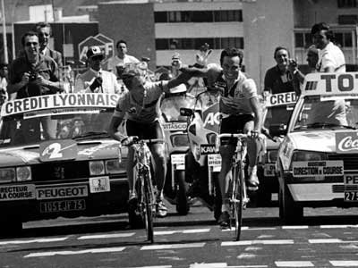 hinault-_and_lemond.jpg