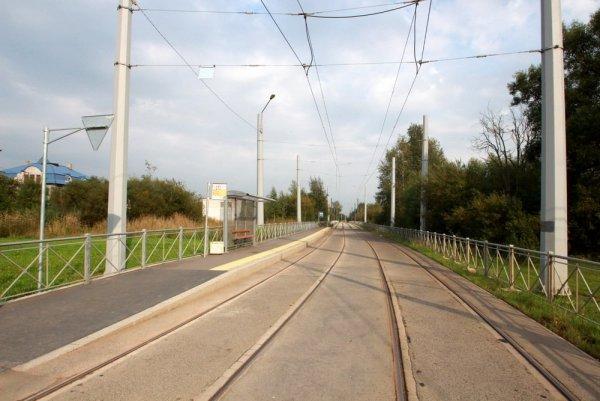 strelna-tramvajnaja-lynyja-vozle-krasnoselskoho-shosse.jpg