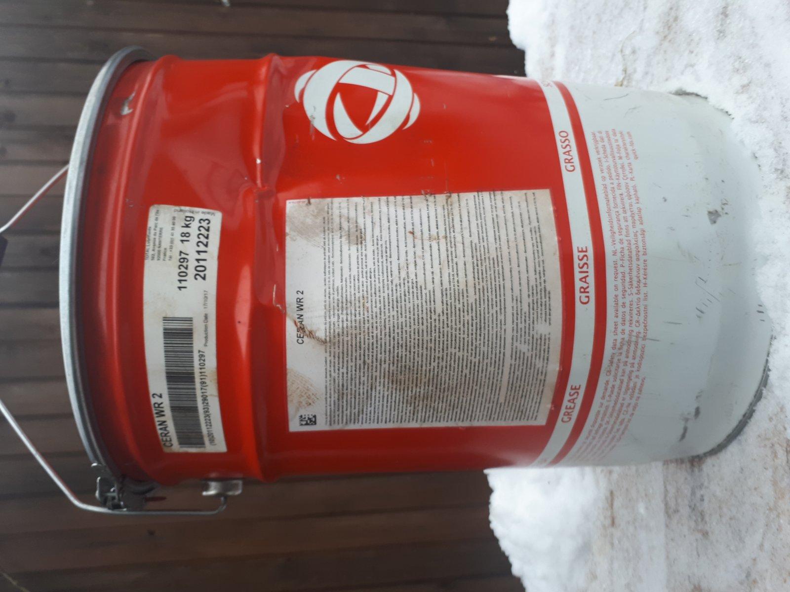 Смазка для tenga, Смазка для мастурбации Tenga Hole Lotion в Москве 5 фотография