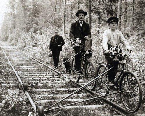oldbike_museum_2_railway_bicycle.jpg
