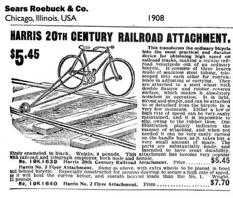 sears-roebUck-HARRIS-20TH-CENTURY-RAILWAY-BICYCLE.jpg