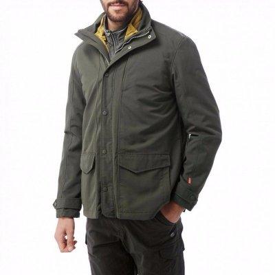 craghoppers-nosilife-desert-3-in-1-jacket (1).jpg