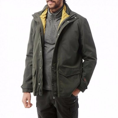 craghoppers-nosilife-desert-3-in-1-jacket (3).jpg