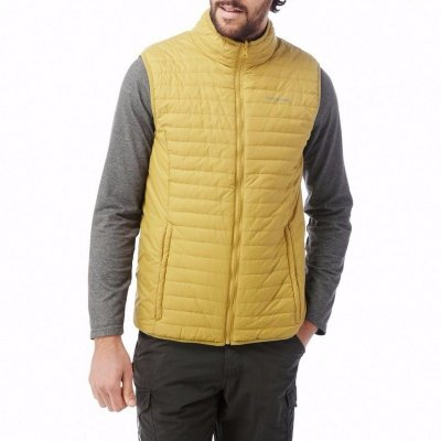 craghoppers-nosilife-desert-3-in-1-jacket (4).jpg
