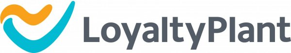 LoyaltyPlant_logo.jpg