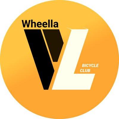 Wheella-s.jpg