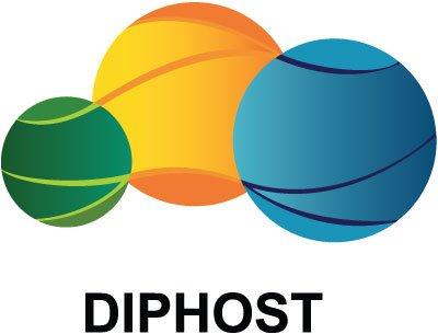 diphost.jpg