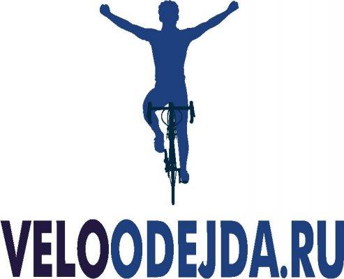 velpodejda-logo.jpg