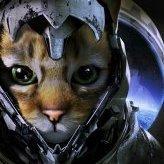 Intergalactic_Cat