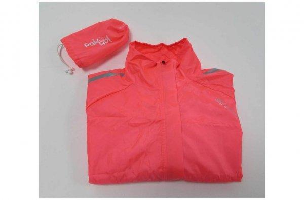 endura-pakajak-packable-womens-jacket-exdemo-exdisplay-pink-EV311742-3593-1.jpg