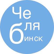 3f4.jpg