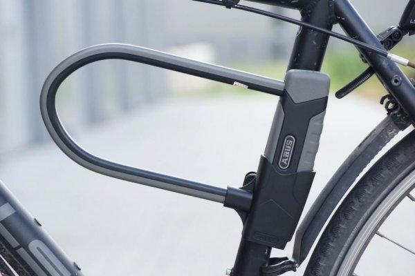 abus-granit-x-plus-540-fahrradschloss-1-1024x682.jpg
