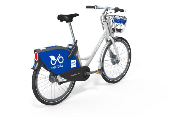 Smartbike_2-0_2020_neu.png