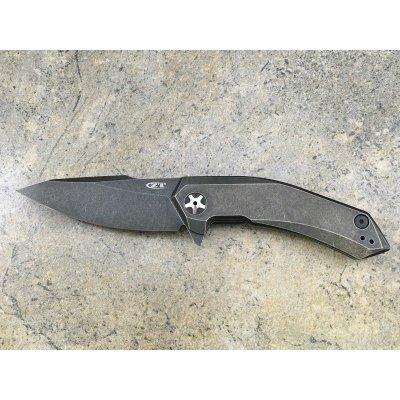zt-kvt-titanium-knife-0095bw.jpg