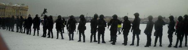 Охранители.JPG