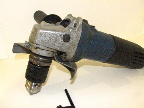 cff1235s-960.jpg