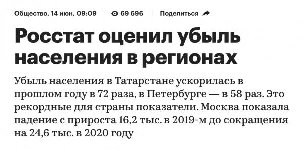 Screenshot 2021-07-28 at 16.31.34.png