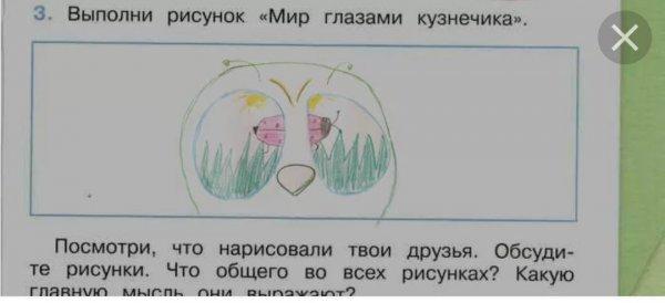 IMG_20210924_005852.jpg