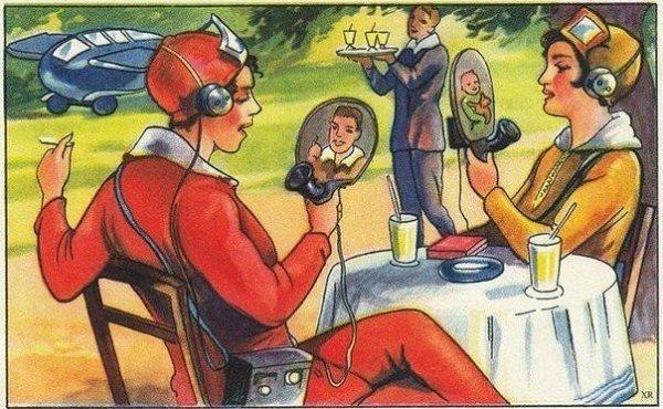 Radio-1930.jpg