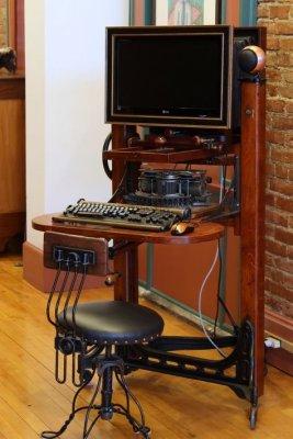 computer-workstation-steampunk-gadgets.jpg